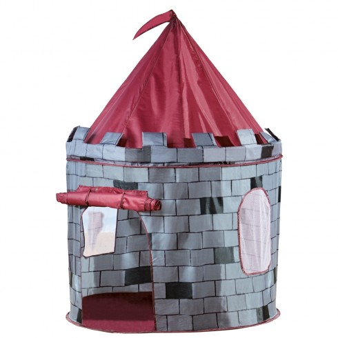 Cort de joaca Knorrtoys Castel