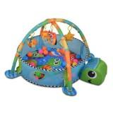 Covoras de joaca Cangaroo Sea Turtle 30 bile