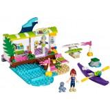 LEGO Magazinul de Surf din Heartlake (41315) {WWWWWproduct_manufacturerWWWWW}ZZZZZ]
