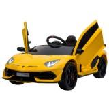 Masinuta electrica Chipolino Lamborghini Aventador SVJ yellow {WWWWWproduct_manufacturerWWWWW}ZZZZZ]