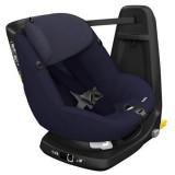Scaun auto Maxi Cosi AxissFix river blue