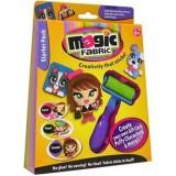 Set creatie Moose Magic Fabric Starter Pack