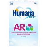 Lapte praf Humana AR Expert de la nastere 400 g