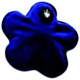 Perna cu caldura Innofit INN-051 floare