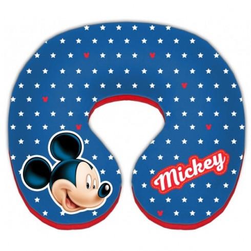 Perna pentru gat Seven Mickey