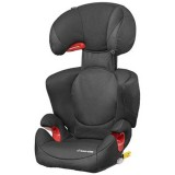 Scaun auto Maxi Cosi Rodi Xp Fix cu Isofix night black