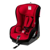 Scaun auto Peg Perego Viaggio 1 Duo-Fix TT red