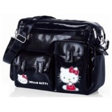 Geanta Brevi Hello Kitty Free Style 023