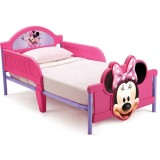 Patut Delta Children Disney Minnie Mouse 3D