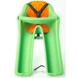 Scaun de bicicleta iBert Safe T Seat B3302061