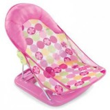 Suport baie Summer Infant Deluxe Splish Splash
