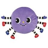 Carte activitati K's Kids Itsy bitsy spider