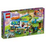 LEGO Furgoneta de camping a Miei (41339) {WWWWWproduct_manufacturerWWWWW}ZZZZZ]