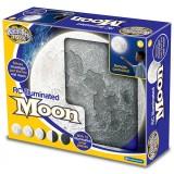 Luna cu telecomanda Brainstorm Toys E2003 B39011053