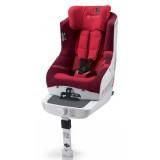 Scaun auto Concord Absorber XT lava red cu Isofix