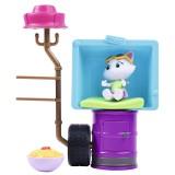 Set Smoby 44 Cats Figurina Milady cu accesorii {WWWWWproduct_manufacturerWWWWW}ZZZZZ]
