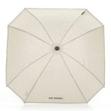 Umbreluta parasolara ABC Design Sunny pentru carucioare camel 2017