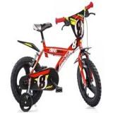 Bicicleta Dino Bikes 143 GLN