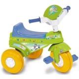 Tricicleta Biemme Sunny 4103LT