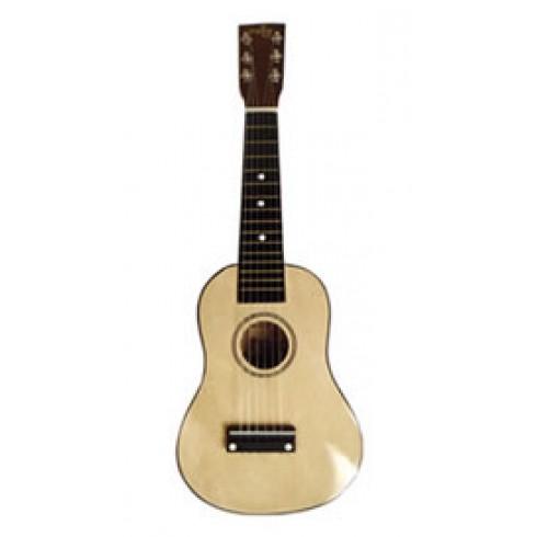 Chitara lemn 52 cm {WWWWWproduct_manufacturerWWWWW}ZZZZZ]