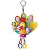 Jucarie Taf Toys Fazanul colorat