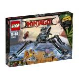 LEGO Paianjen de apa (70611)