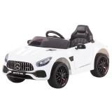 Masinuta electrica Chipolino Mercedes Benz AMG GT white {WWWWWproduct_manufacturerWWWWW}ZZZZZ]