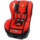 Scaun auto Ferrari Cosra Cosmo SP red 2015
