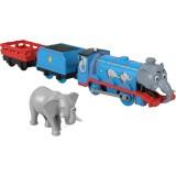 Tren Fisher Price by Mattel Thomas and Friends Elephant Gordon {WWWWWproduct_manufacturerWWWWW}ZZZZZ]