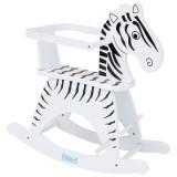 Zebra balansoar Fillikid