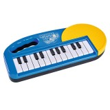 Jucarie Simba Orga My Music World Keyboard