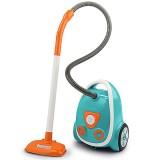 Jucarie Smoby Aspirator Vacuum Cleaner {WWWWWproduct_manufacturerWWWWW}ZZZZZ]