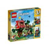 LEGO Aventuri in casuta din copac (31053) {WWWWWproduct_manufacturerWWWWW}ZZZZZ]