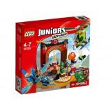 LEGO Templul pierdut (10725) {WWWWWproduct_manufacturerWWWWW}ZZZZZ]