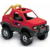 Masinuta Little Tikes 4x4