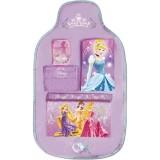 Organizator auto Disney Eurasia Princess