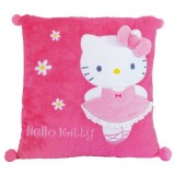 Perna Fun House Hello Kitty Ballerina