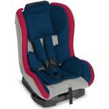 Scaun auto Joycare Alegro JC-1221 albastru
