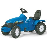 Tractor Rolly Toys 036219