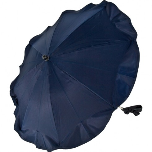 Umbreluta parasolara Altabebe pentru carucioare Albastru inchis