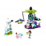 LEGO Calatorie spatiala in parcul de distractii (41128) {WWWWWproduct_manufacturerWWWWW}ZZZZZ]