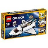 LEGO Naveta spaaiala de explorare (31066) {WWWWWproduct_manufacturerWWWWW}ZZZZZ]