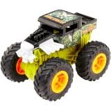 Masina Hot Wheels by Mattel Monster Trucks Bone Shaker {WWWWWproduct_manufacturerWWWWW}ZZZZZ]