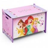 Ladita Delta Children Disney Princess tip 2