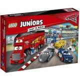 LEGO Juniors Cursa Finala Florida 500 10745