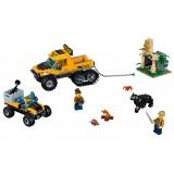 LEGO Misiune (60159) {WWWWWproduct_manufacturerWWWWW}ZZZZZ]