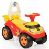 Masinuta Cangaroo Summer Car 8207 red