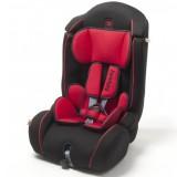 Scaun auto Babyauto Kulixka rojo