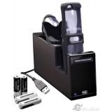 Set suport+incarcator baterii consola Nintendo Wii {WWWWWproduct_manufacturerWWWWW}ZZZZZ]