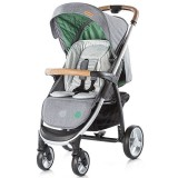 Carucior Chipolino Avenue 3 in 1 grey
